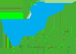 iscp_logo