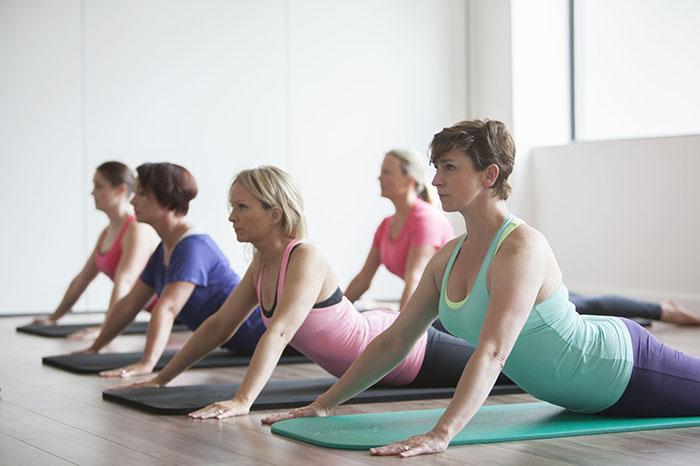 kildare-pilates-courses