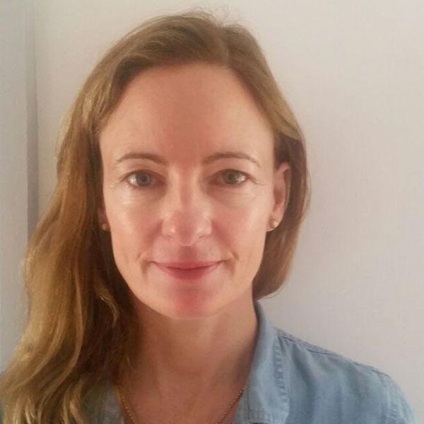 Clare Noonan